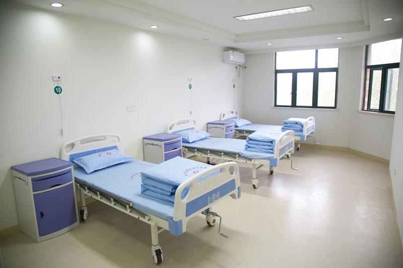 种植手术室+病房_006.jpg